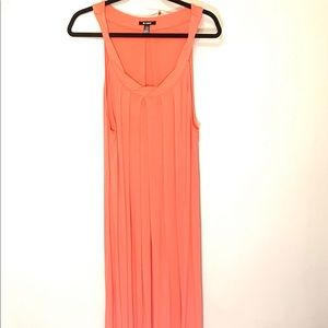 NWOT Reformation Arabella maxi dress size xL